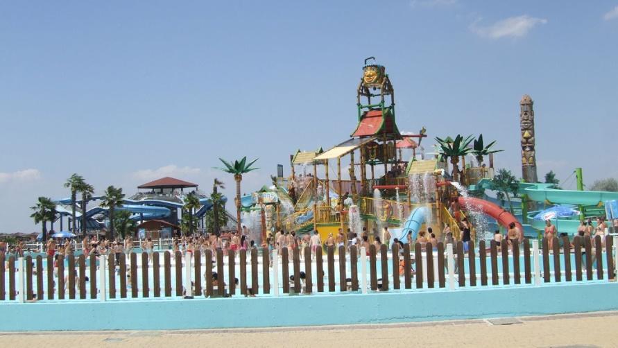 park-mirabilandiya