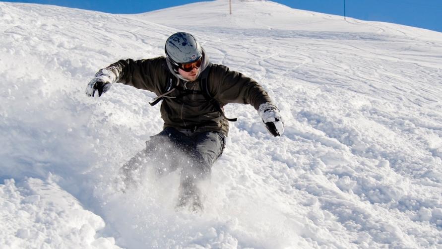 Полезная информация о горнолыжном курорте Валь Гардена.