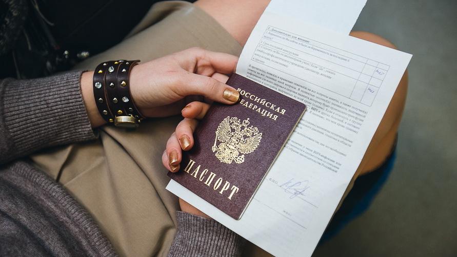 Визовый центр Италии — идеальная возможность для тех, кто не желает стоять в очередях в консульстве.