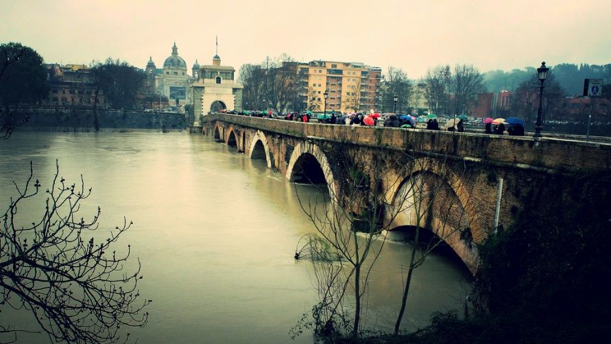 ponte-milvio-bridge