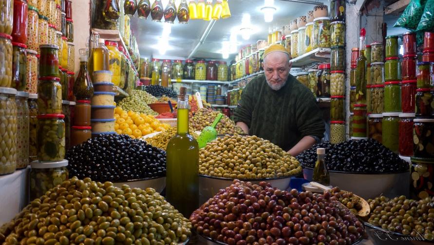 prodazha-olivok