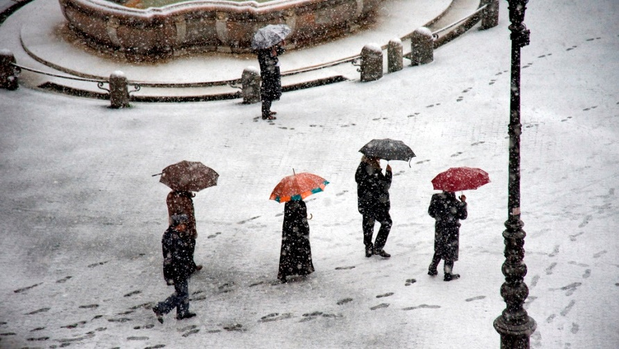 sneg-v-rime