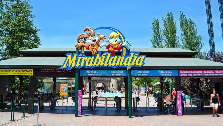 mirabilandiya-vhod
