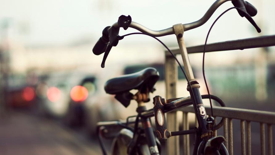 velosibed-na-kanikuly