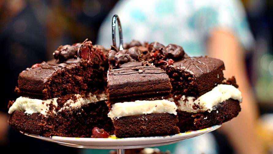 shokoladnye-keksy