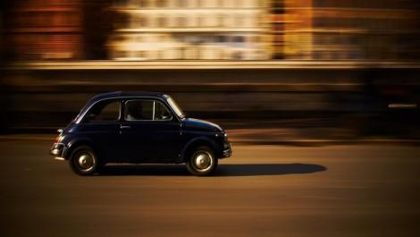 Едем из Вероны во Флоренцию — какой вид транспорта выбрать