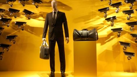 Как необходимо действовать, чтобы оформить Tax Free в Италии
