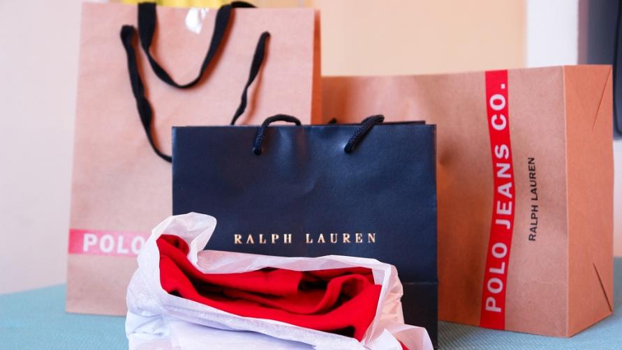 Шоппинг в Милане — лучшие магазины и торговые маршруты. Советуют профессионалы 97