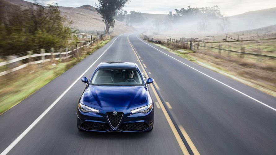 Как доехать из Италии во Францию самостоятельно на арендованной машине.