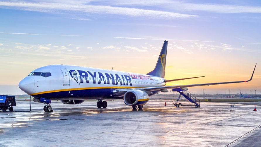Авиабилеты из Рима в Париж.