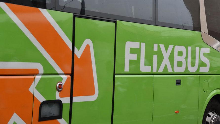 Билеты на автобус.